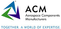 Aerospace Components Manufacturing Group member company